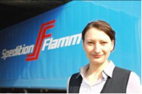 Karl Flamm GmbH & Co. KG