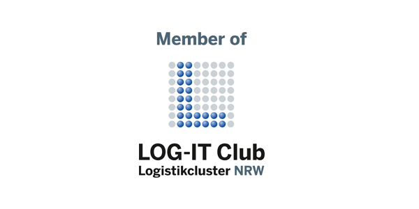 LOG-IT Club e.V.